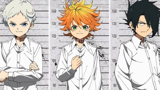 10-anime-like-the-promised-neverland