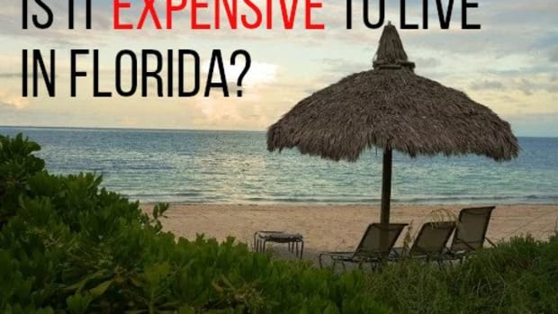 the-cost-of-living-in-florida