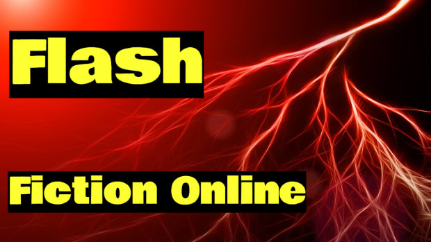 what-is-flash-fiction-examples-online