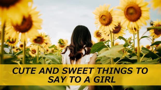 cute-and-sweet-things-to-say-to-a-girl
