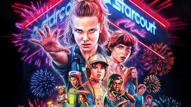 my-review-of-stranger-things-3-2019