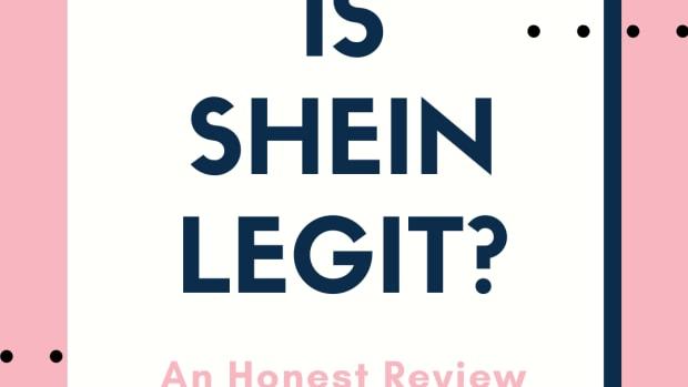 Is-Shein-Legit-An-诚实审查