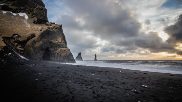 my-travel-guide-to-iceland
