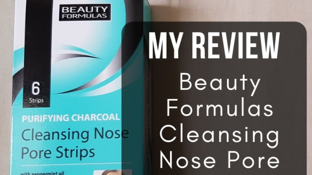 my-review-of-beauty-formulas-purifying-charcoal-cleansing-nose-pore-strips