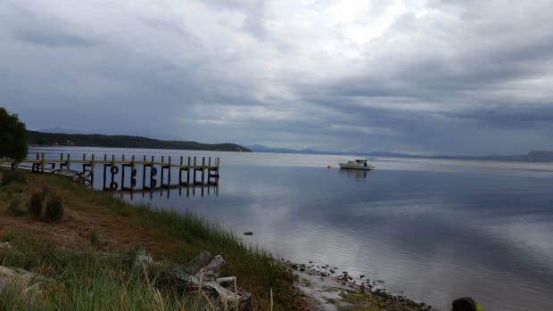 tasmanias-west-coast-wilderness