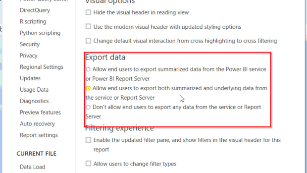 how-to-export-data-from-power-bi