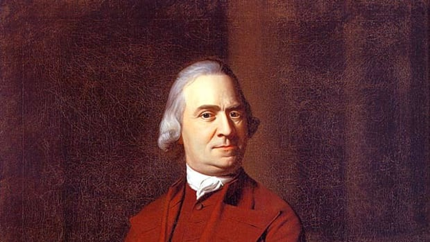 samuel-adams-american-rebel-with-a-cause