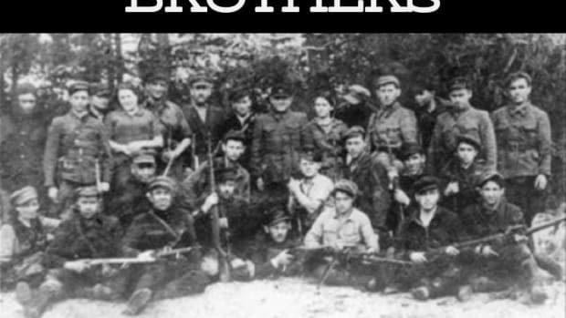 the-bielski-brothers-a-brief-history