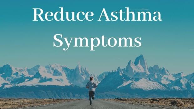 run-to-reduce-asthma-symptoms