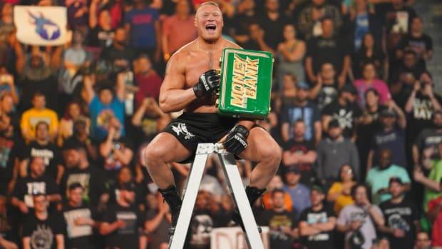 five-greatest-heels-in-professional-wrestling