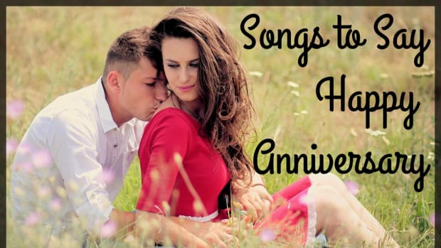 songs-to-say-happy-anniversary