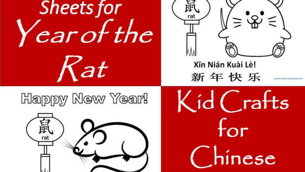 printable-coloring-pages-for-year-of-the-rat-kid-crafts-for-chinese-new-year