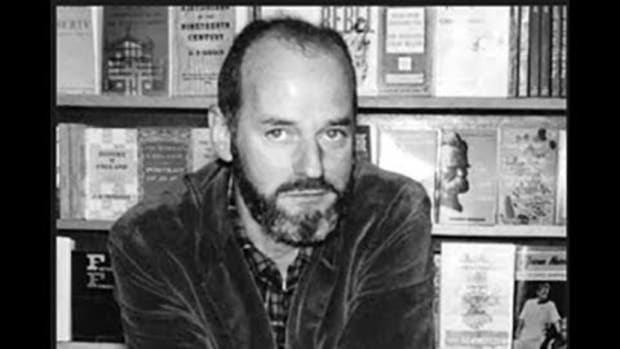 analysis-of-poem-i-am-waiting-by-lawrence-ferlinghetti