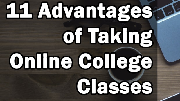 11-advantages-of-taking-online-college-classes
