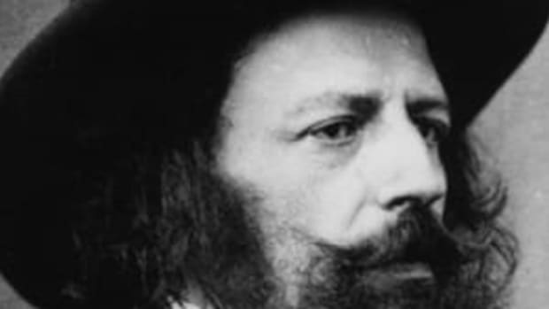 analysis-of-poem-ulysses-by-alfred-lord-tennyson