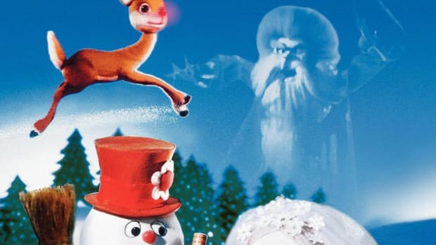 rankinbass-retrospective-rudolph-and-frostys-christmas-in-july