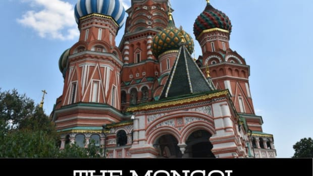 the-mongol-invasion-of-russia