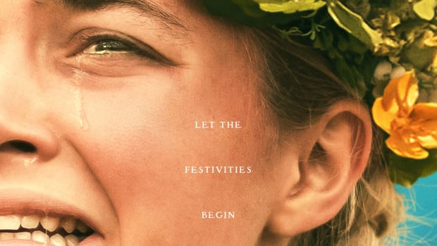 midsommar-2019-review-does-a-bear-melt-in-the-woods