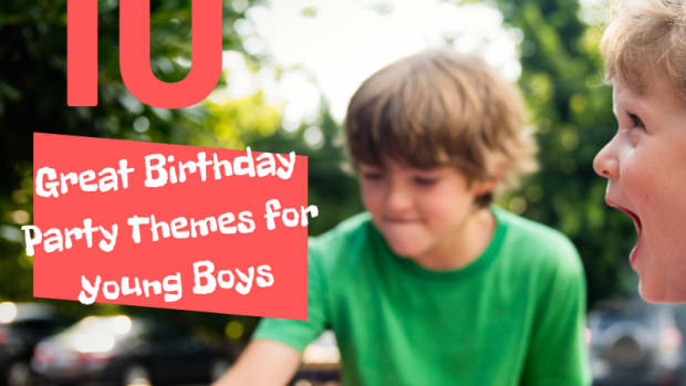 10-little-boys-birthday-party-ideas