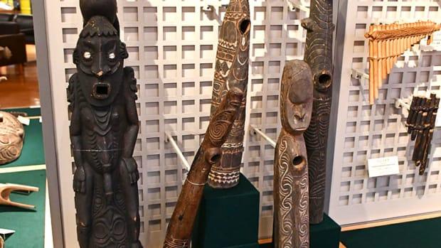 hamamatsu-museum-musical-instruments