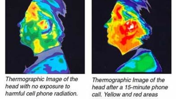 how-to-protect-yourself-from-harmful-mobile-cell-phone-emf-rf-radiation