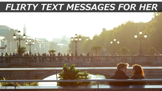 flirty-text-messages-for-her