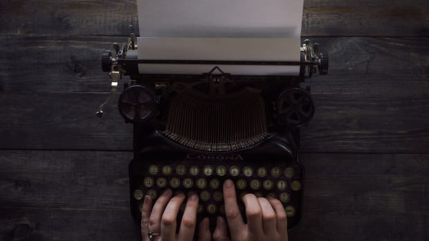 5-techniques-to-get-inspired-to-write