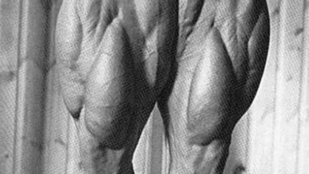 how-to-build-bigger-legs