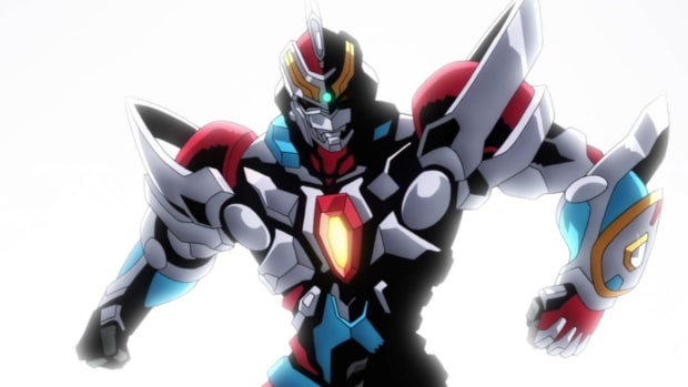 reapers-reviews-ssssgridman