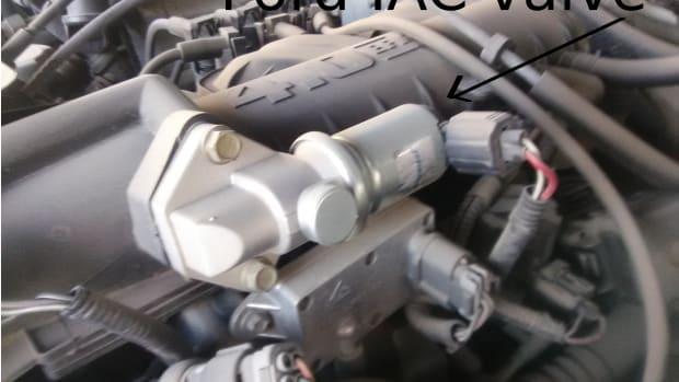 iac-motor-troubleshooting