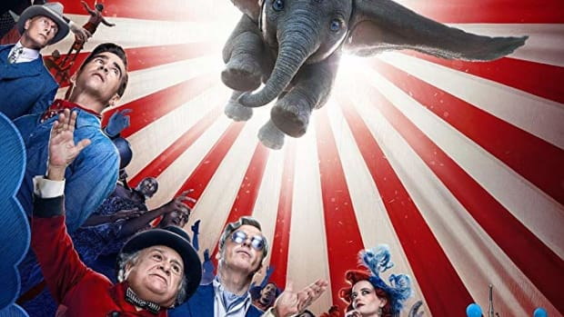 tim-burtons-dumbo-2019-movie-review