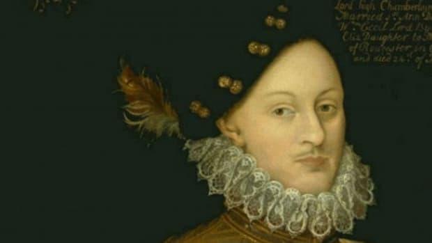 shakespeare-sonnet-120