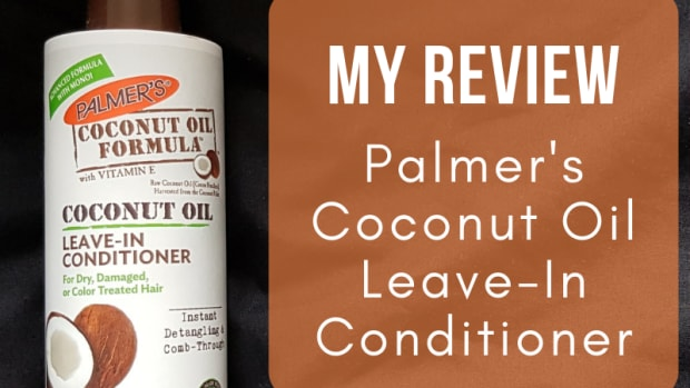 my-review-of-palmers-coconut-oil-leave-in-conditioner