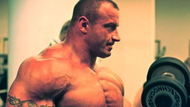 strength-training-myths