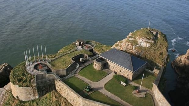 fort-dunree-military-museum