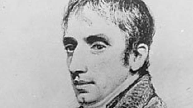 analysis-of-poem-a-farewell-by-william-wordsworth