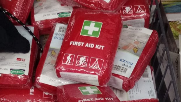 my-travel-first-aid-kit