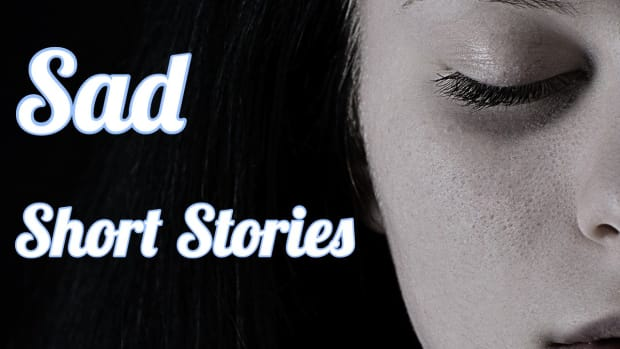 sad-short-stories-online