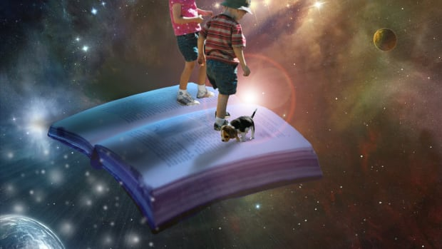 rejection-and-childrens-book-publishers