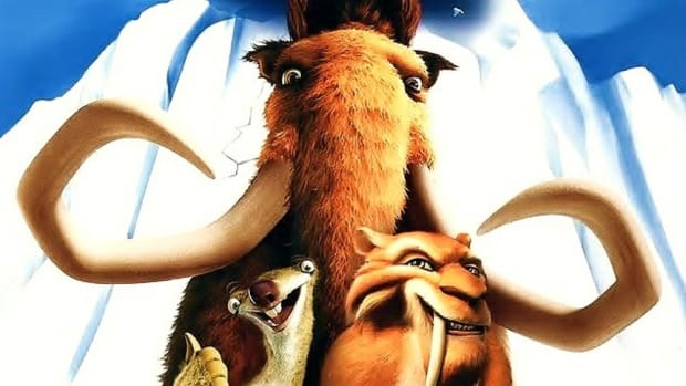 should-i-watch-ice-age