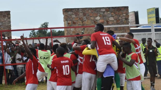 the-swallows-have-arrived-home-burundis-historic-sojourn-to-egypt