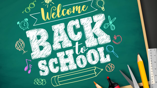 six-back-to-school-tips-for-busy-parents
