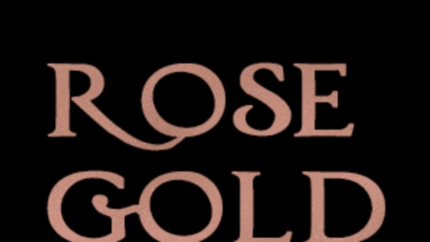 how-to-make-rose-gold-foil-in-photoshop