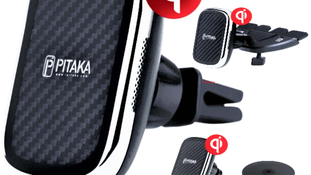 pitaka-new-magmount-qi-enjoy-wireless-charging-while-driving