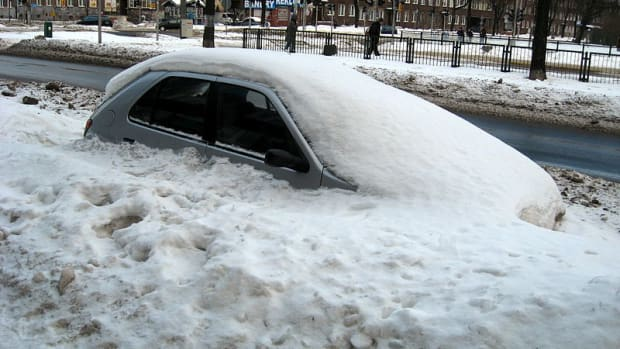 why-your-car-wont-start-when-cold-and-what-to-do