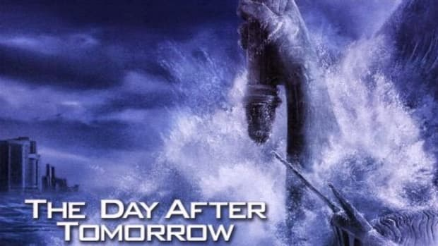 should-i-watch-the-day-after-tomorrow