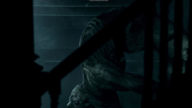 scary-stories-to-tell-in-the-dark-review-fishing-for-turds