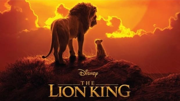 the-lion-king-2019-non-spoiler-review