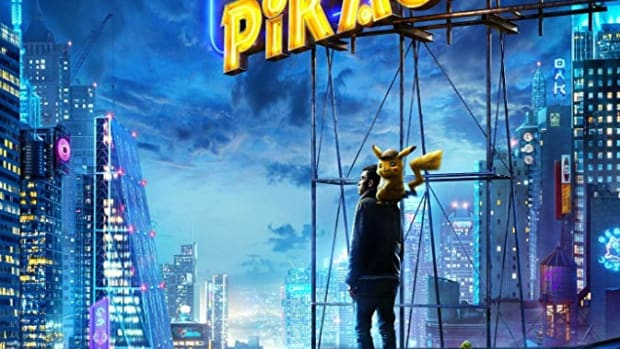pokmon-detective-pikachu-movie-review