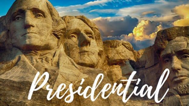 10-presidential-celebrity-baby-names